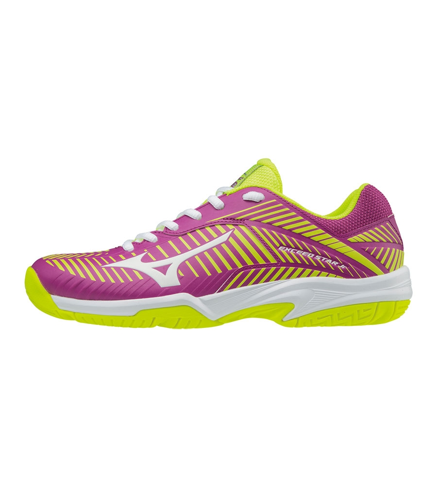 girls shoes for tennis