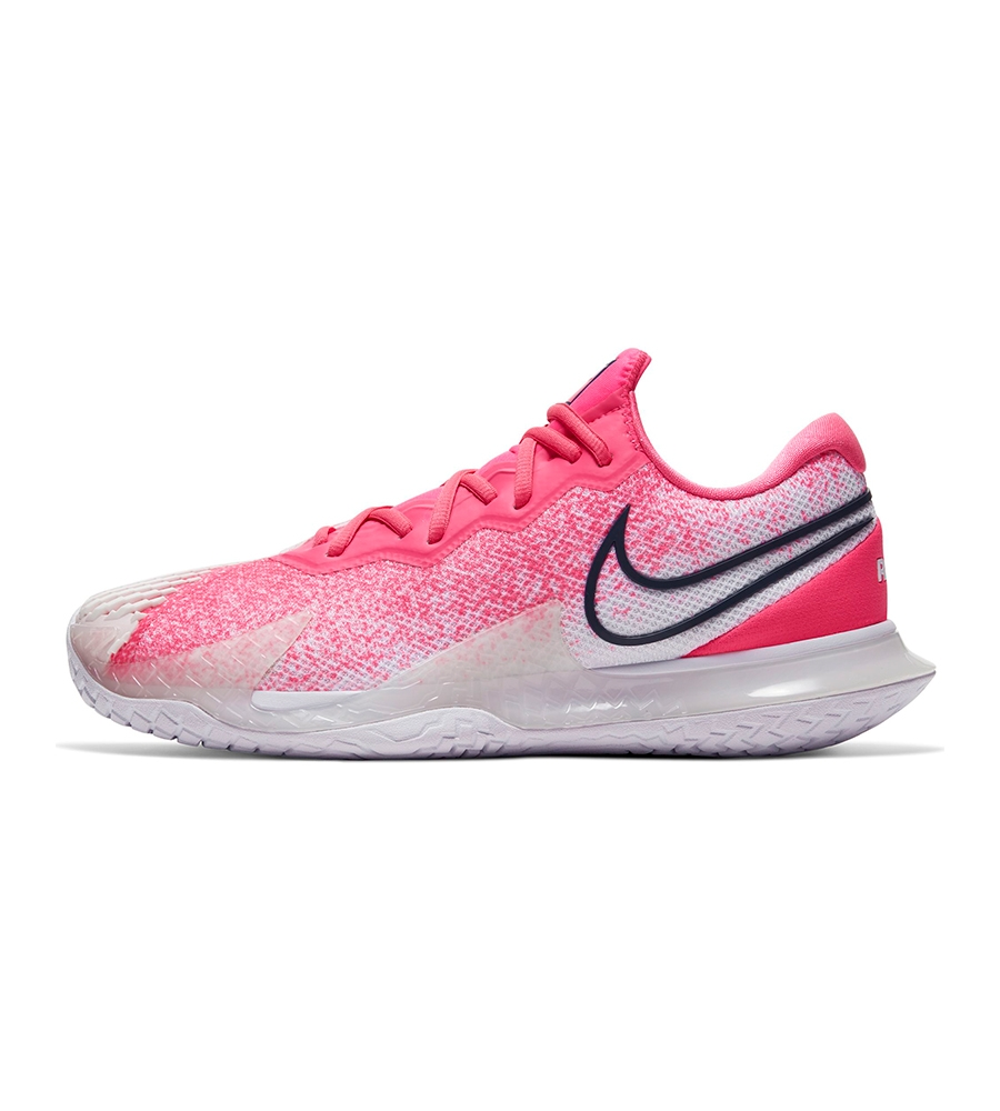 pink mens tennis shoes